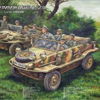 AFV CLUB  M5A1 STUART LIGHT TANK WWII Scala 1:35 Cod.35105