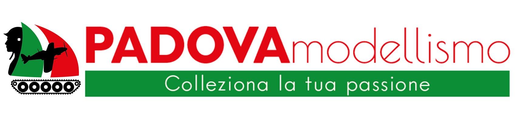 Padova Modellismo