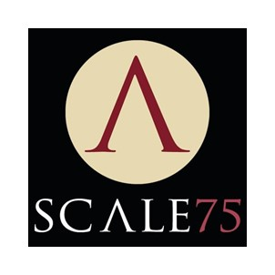 Scale75 Colors Set