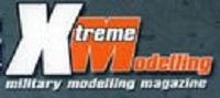 Xtreme Modelling Pubblications