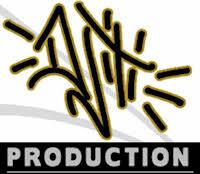 Djitis Production