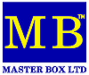 Masterbox