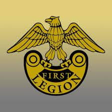 First Legion