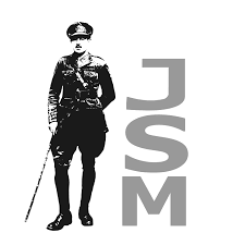 Jon Smith Modellbau