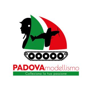 Natura By Padova Modellismo