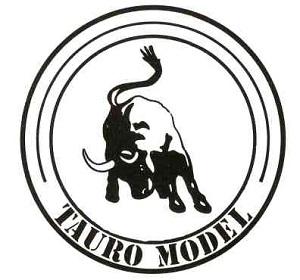 Tauro Model