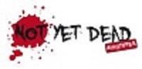 Not Yet Dead
