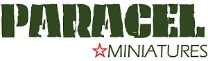 Paracel Miniatures