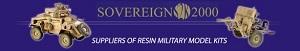 Sovereign 2000