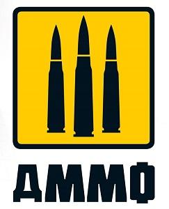 Ammo of Mig Shaders