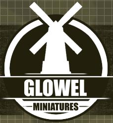 Glowel Miniatures