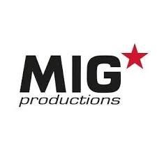 Mig Production